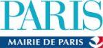 Logo Mairie de paris - voix off institutionnel pour la mairie de Paris