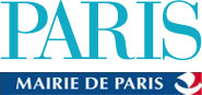 Logo Mairie de paris - voix off institutionnel pour la mairie de Paris