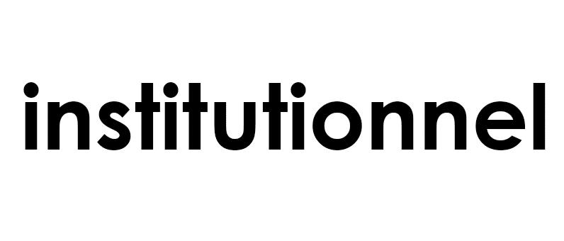 voix off institutionnel enedis