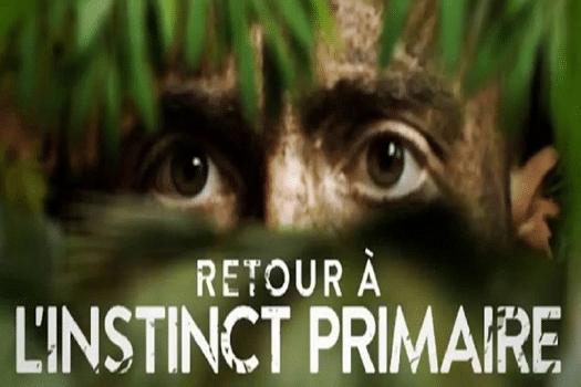 retour instinct primaire non floute
