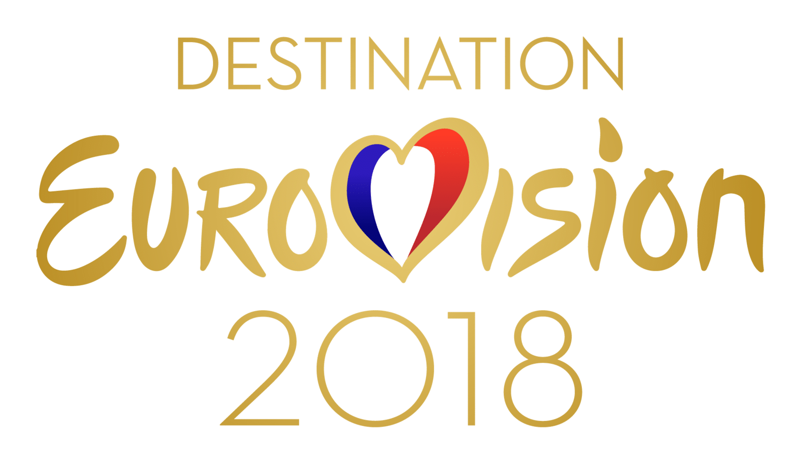 voix off destination eurovision