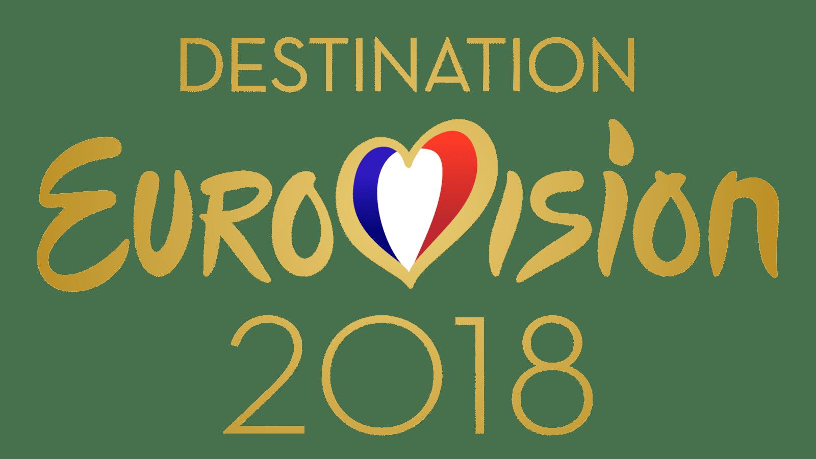voix off destination eurovision