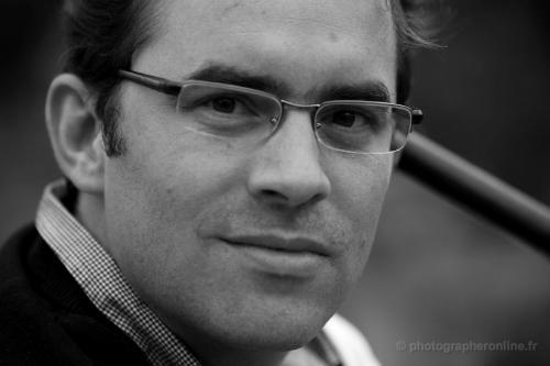 Julien OD10