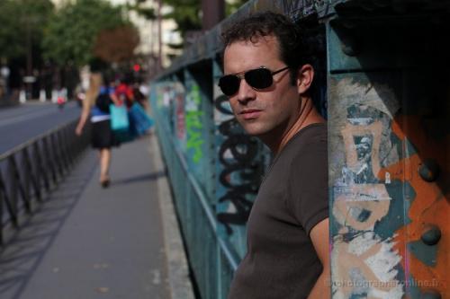 Julien OD14