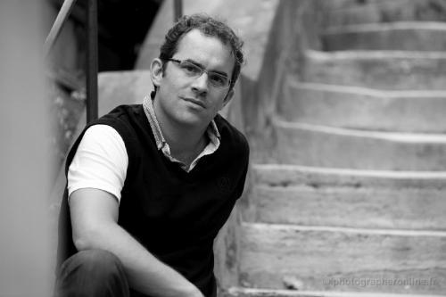 Julien OD3