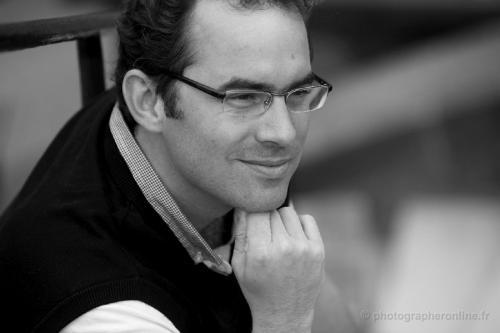 Julien OD7